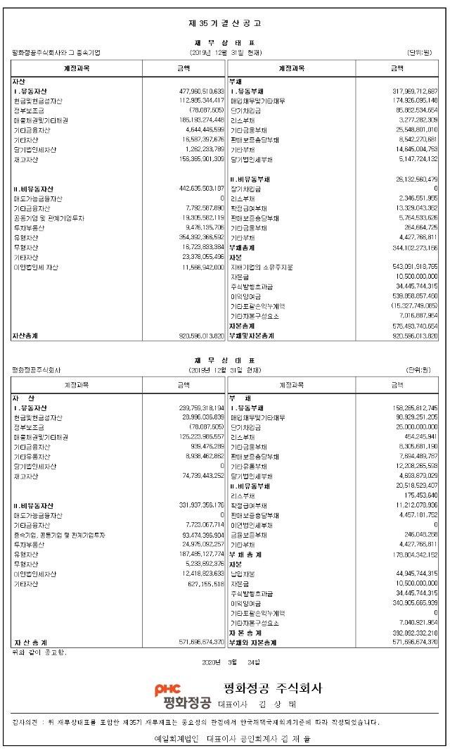 35기 결산공고.jpg